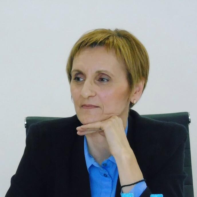 adamović